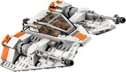 Assault on Hoth Base12