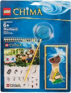 Lego 850777 2