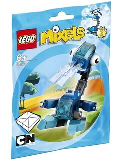41510-LEGO-Mixels-Series-2-Lunk-Packaging-Blue-Frosticons-e1397507995470-640x829
