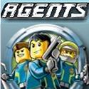 File:Lego-agents.jpg