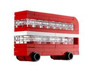 Bus10214