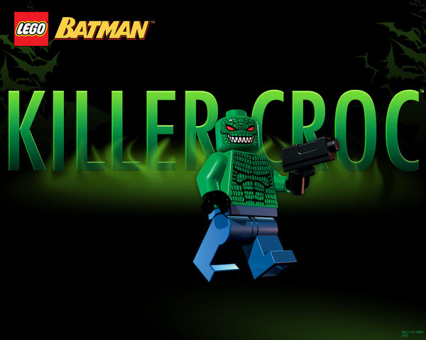 File:Kileer Croc.jpg