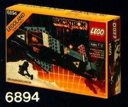 6894 Box