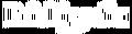 Miniatura de la versión de 17:52 12 feb 2014