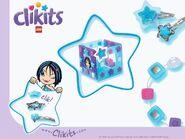 2003-clikits-1024