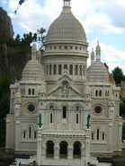 Basiliqueminiland