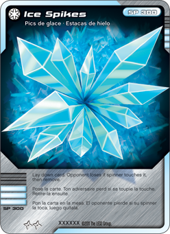 File:Icespikes.png