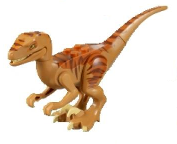 File:Raptor-1.png
