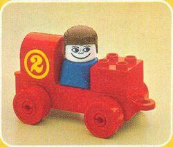 533-Racer