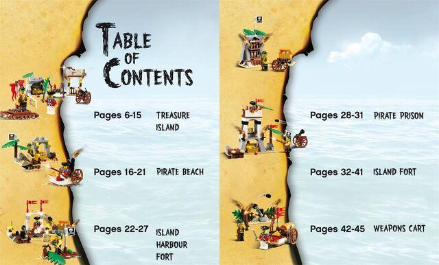 File:Pirates1.jpg