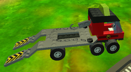 File:Tow truck.png
