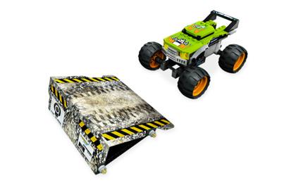 File:Lego8165.jpg