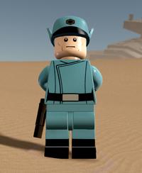 ColonelDatoo