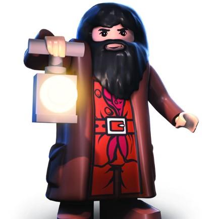 File:LEGO Hagrid.jpg