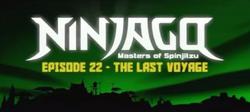 Ninjago-TLV