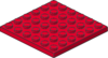 File:3958red.png