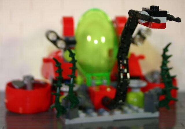 File:Brickmaster Atlantis - Bohrstation II.JPG