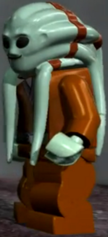 File:Lego star wars 3 the clone wars kit fisto.png