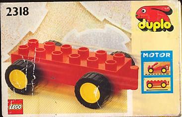 File:2318-Pullback Motor.jpg