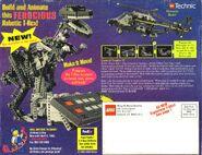 January1996ShopHomeCatalogue48