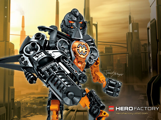 File:Lego Hero Factory Jimi Stringer.jpg