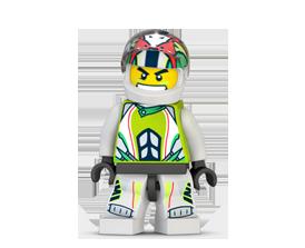 File:WorldRacers racer.png