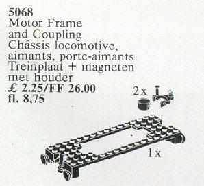 File:5068-1.jpg