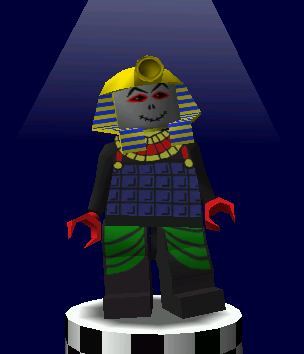 File:Pharaoh's Mummy.png