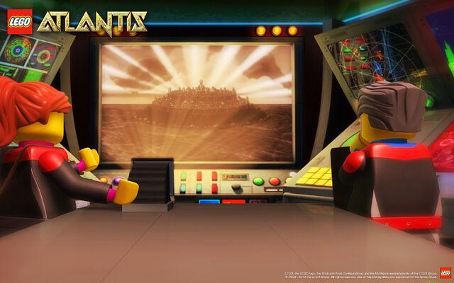 File:Atlantis wallpaper8.jpg