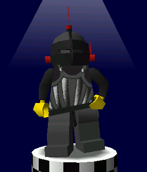 File:Blak knight.png