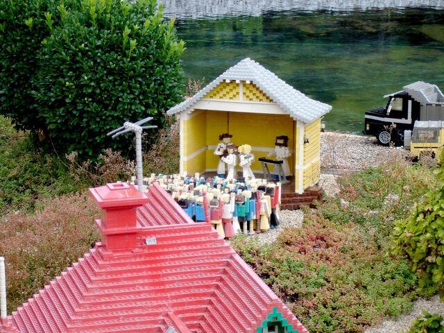 File:Lego Abba.jpg