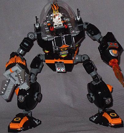 File:Legoagntra2.jpg