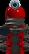 Dalek Drone