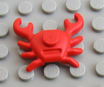 File:33121 Crab.jpg