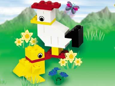 File:1264-Easter Chicks.jpg