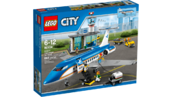 LEGO 60104 Box1 na 1488