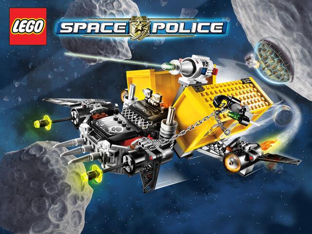 File:Space Police III wallpaper3.jpg