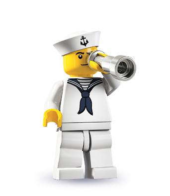 File:LEGOSailorpic.jpg