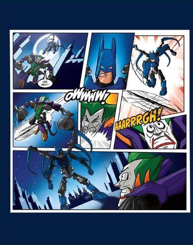 File:4526 comic.jpg