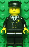 File:Airport Pilot Black Hat.jpg