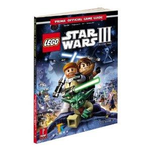 File:LEGO Star Wars III The Clone Wars Prima Guide.jpg