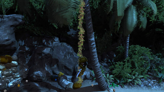 File:Lego-pirates-of-the-caribbean-01mar2011 f04.jpg