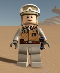 LukeSkywalker(Hoth)