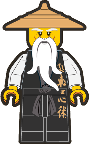 File:Sensei Wu C.png