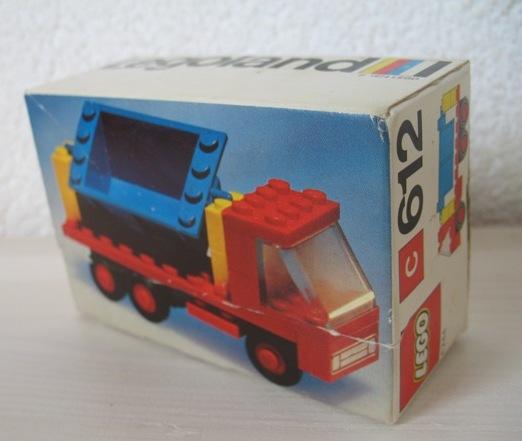 File:612-Tipper Truck.jpg