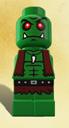 GoblinWarrior