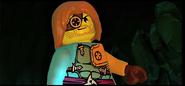 Lego-Ronin