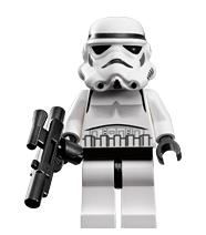 File:Storm Trooper.png