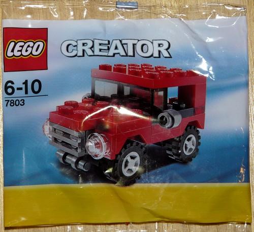 File:7803 Jeep.jpg