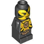 Legounmadegame34554545656566005563